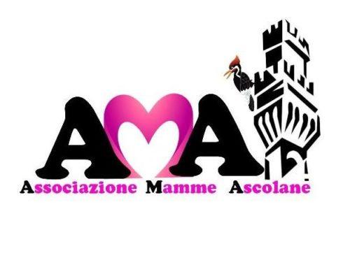 """< img src=""""https://www.la-notizia.net/mamme"""" alt=""""mamme"""""""