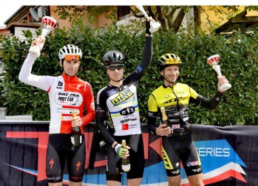 """< img src=""""https://www.la-notizia.net/bike"""" alt=""""bike"""""""