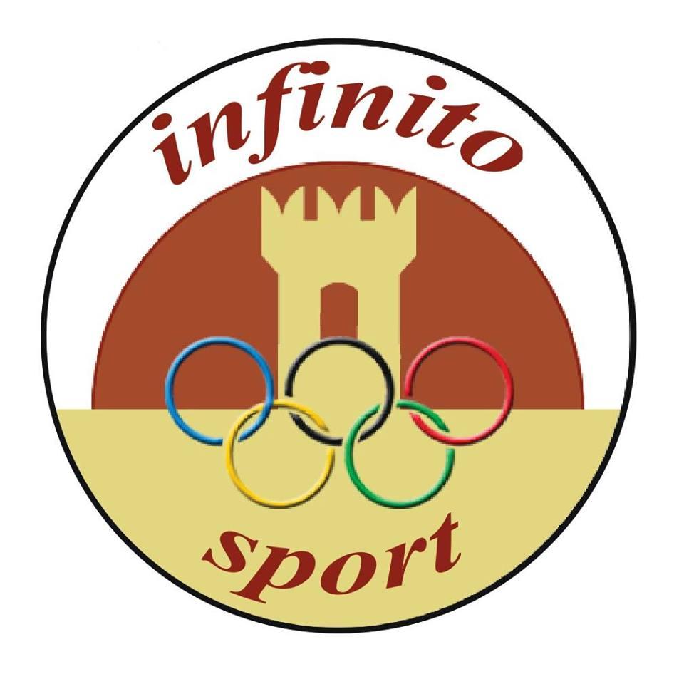 "< img src=""https://www.la-notizia.net/infinito sport"" alt=""infinito-sport"""