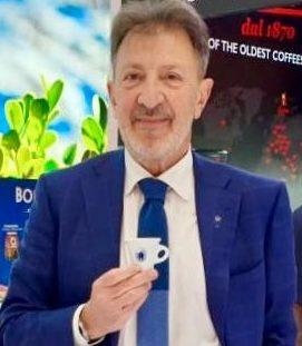 "< img src=""https://www.la-notizia.net/Roccascalegna"" alt=""Roccascalegna"""