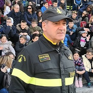 "< img src=""https://www.la-notizia.net/panzone"" alt=""panzone"""