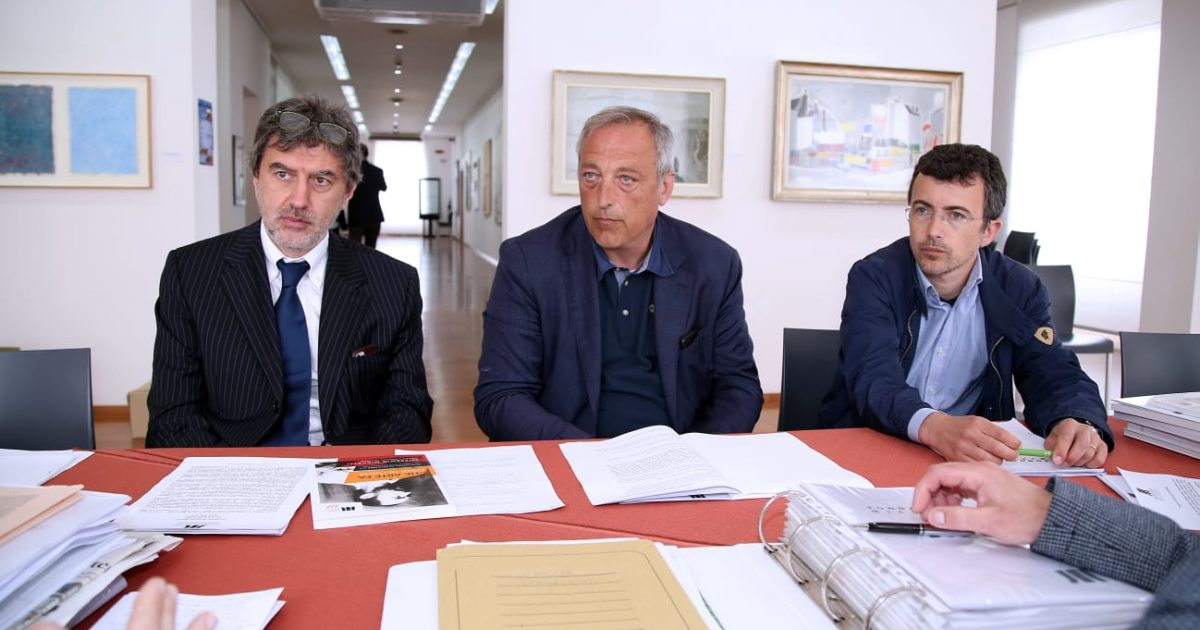 "< img src=""https://www.la-notizia.net/michetti"" alt=""michetti"""
