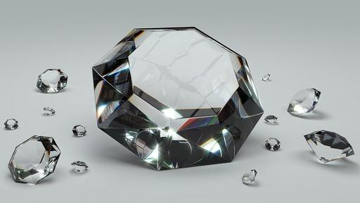 "< img src=""https://www.la-notizia.net/diamanti"" alt=""diamanti"""