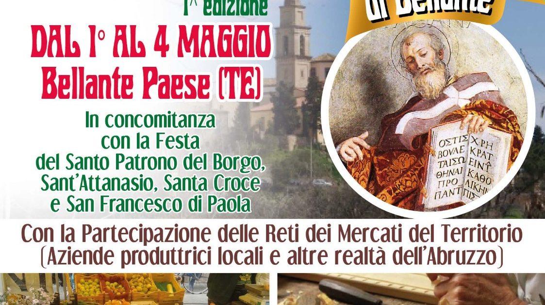 """< img src=""""https://www.la-notizia.net/bellante"""" alt=""""bellante"""""""