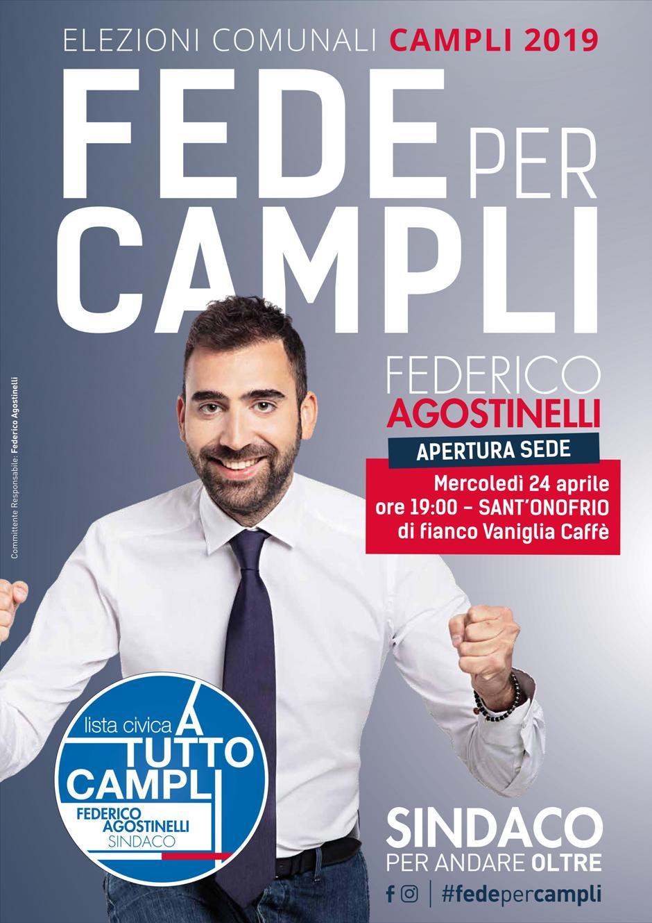 """< img src=""""https://www.la-notizia.net/agostinelli"""" alt=""""agostinelli"""""""