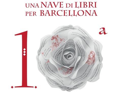 "< img src=""https://www.la-notizia.net/nave"" alt=""nave"""