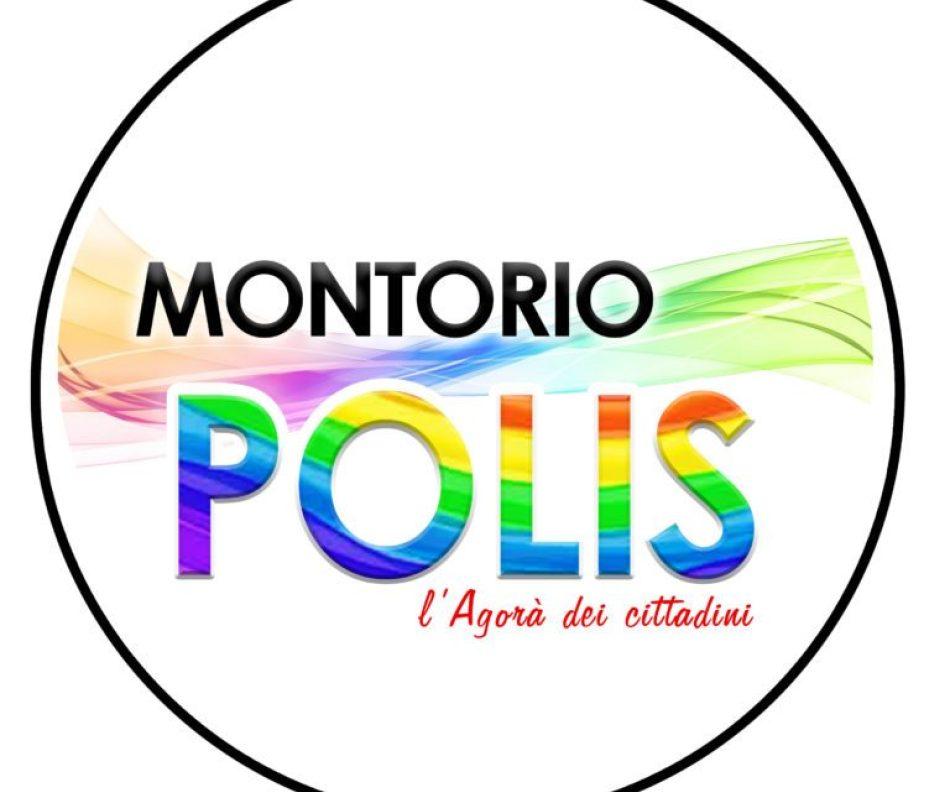"""< img src=""""https://www.la-notizia.net/polis"""" alt=""""polis"""""""