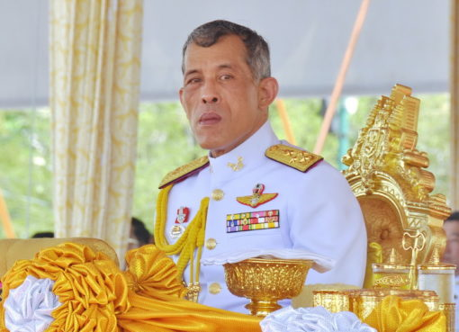 "< img src=""https://www.la-notizia.net/thailandia"" alt=""thailandia"""