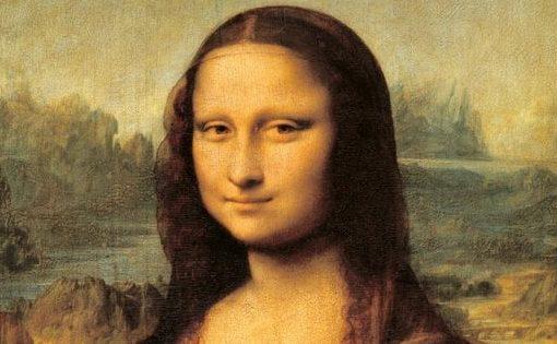 "< img src=""https://www.la-notizia.net/monna"" alt=""monna"""