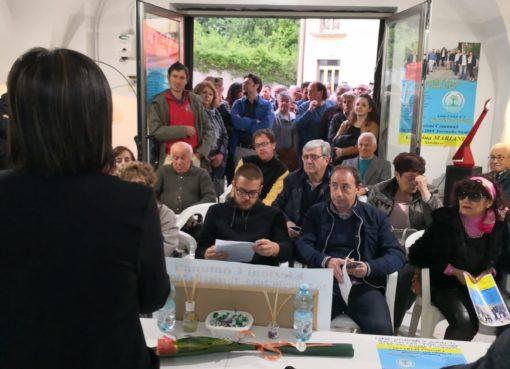 "< img src=""https://www.la-notizia.net/torricella-sicura"" alt=""torricella sicura"""