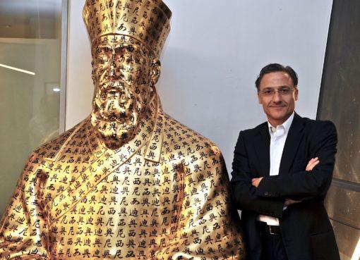 """< img src=""""https://www.la-notizia.net/cimarelli"""" alt=""""cimarelli"""""""