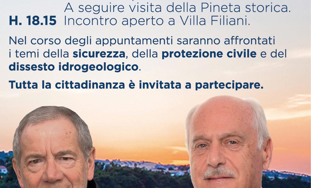 "< img src=""https://www.la-notizia.net/bertolaso"" alt=""bertolaso"""