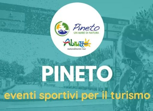 "< img src=""https://www.la-notizia.net/pineto"" alt=""pineto"""