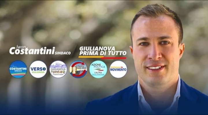 "< img src=""https://www.la-notizia.net/costantini"" alt=""costantini"""