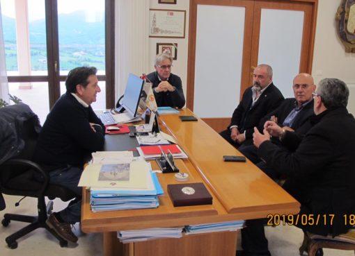 "< img src=""https://www.la-notizia.net/bertolini"" alt=""bertolini"""