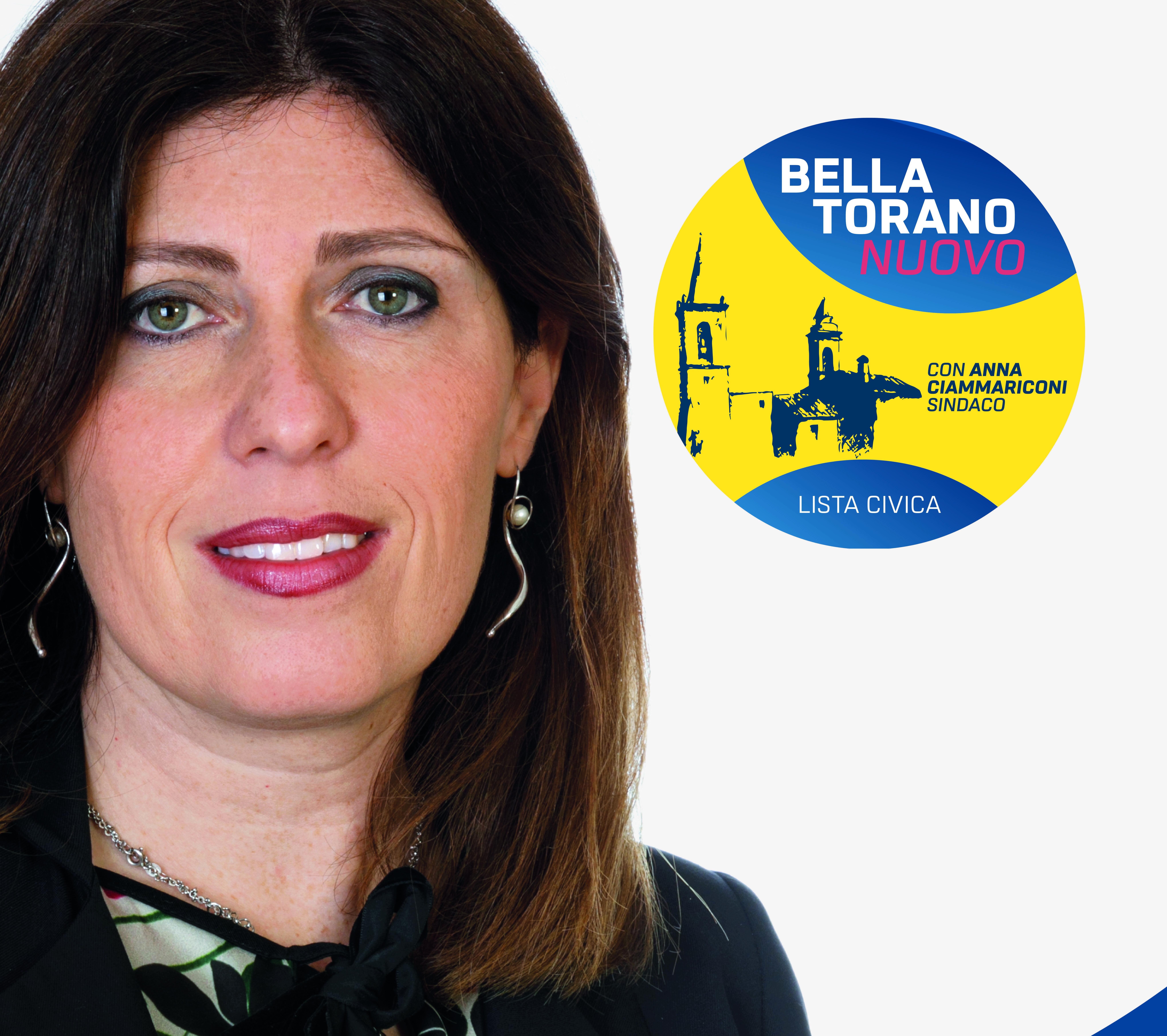 "< img src=""https://www.la-notizia.net/bella-torano"" alt=""bella torano"""