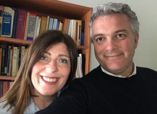 "< img src=""https://www.la-notizia.net/centrosinistra"" alt=""centrosinistra"""