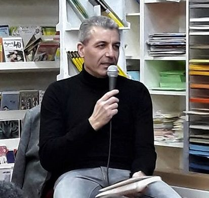 """< img src=""""https://www.la-notizia.net/carnicelli"""" alt=""""carnicelli"""""""