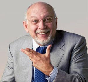"< img src=""https://www.la-notizia.net/vittorio"" alt=""vittorio"""