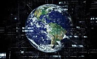 """< img src=""""https://www.la-notizia.net/globalizzazione"""" alt=""""globalizzazione"""""""