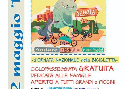 "< img src=""https://www.la-notizia.net/bicicletta"" alt=""bicicletta"""