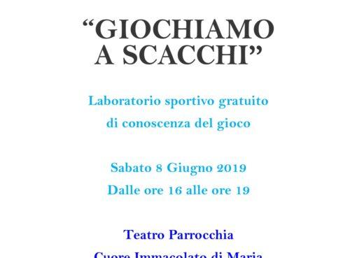 "< img src=""https://www.la-notizia.net/scacchi"" alt=""scacchi"""