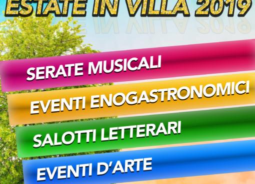 """< img src=""""https://www.la-notizia.net/estate-in"""" alt=""""estate in"""""""
