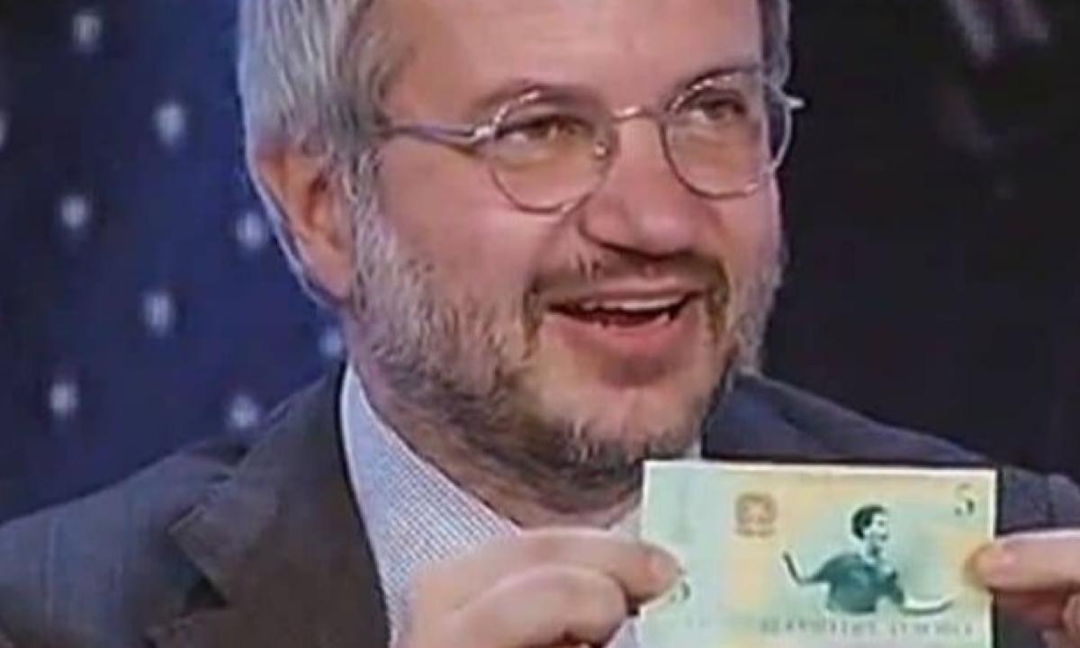"< img src=""https://www.la-notizia.net/bot"" alt=""bot"""