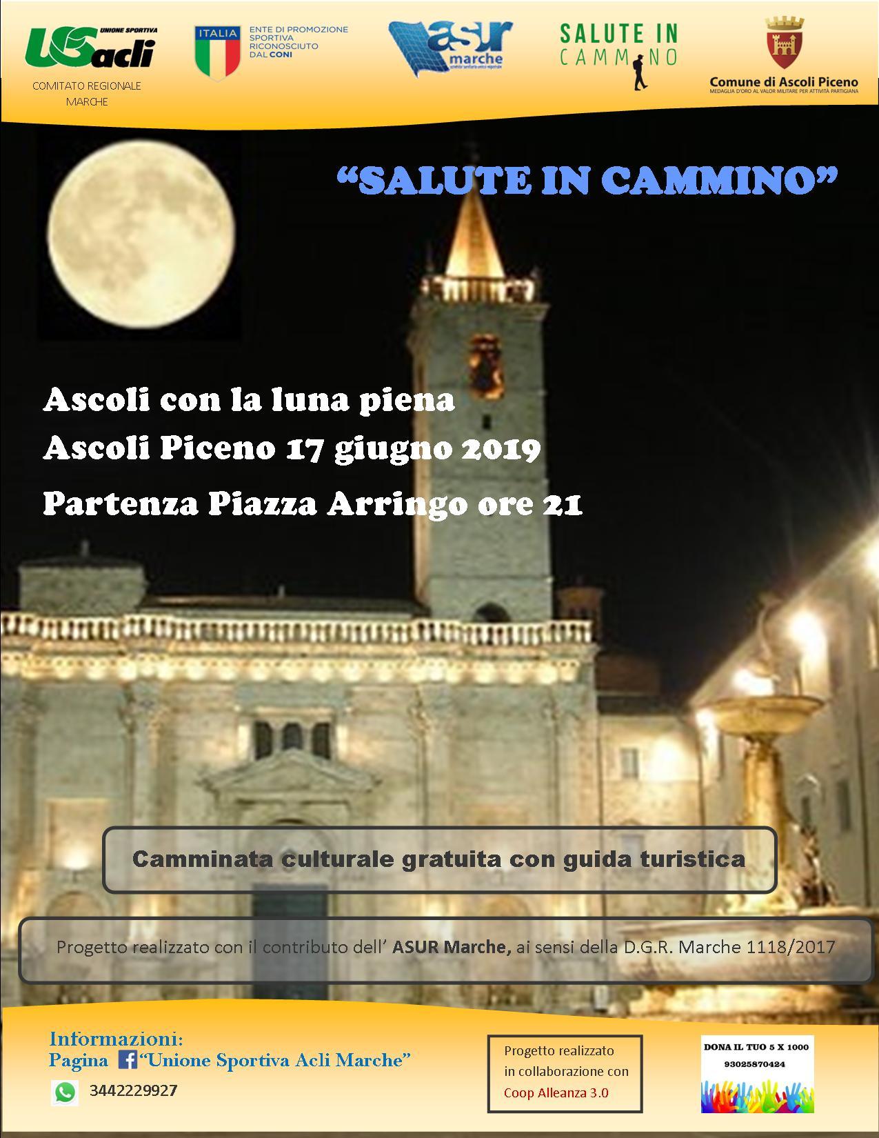 """< img src=""""https://www.la-notizia.net/luna-piena"""" alt=""""luna piena"""""""