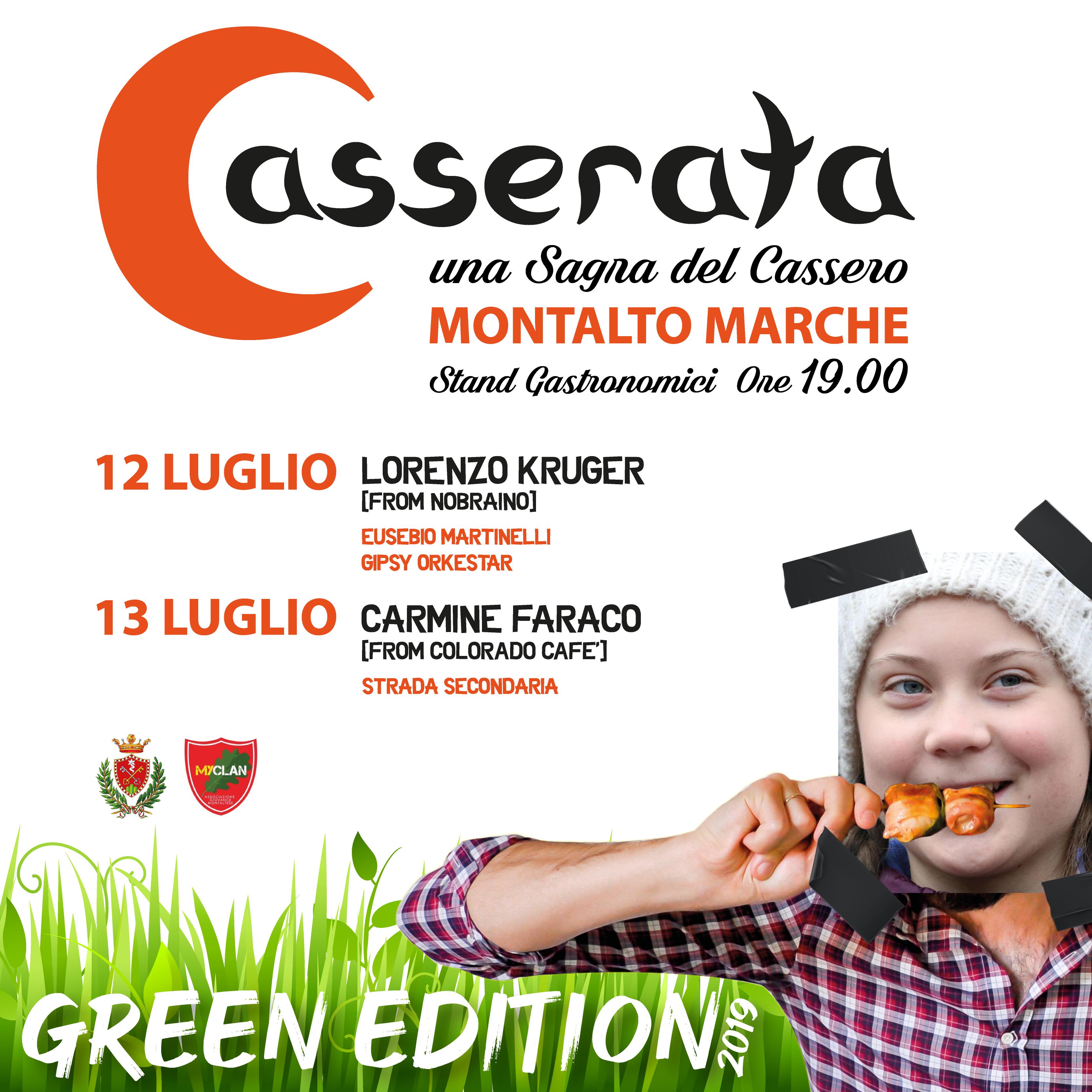 """< img src=""""https://www.la-notizia.net/casserata"""" alt=""""casserata"""""""