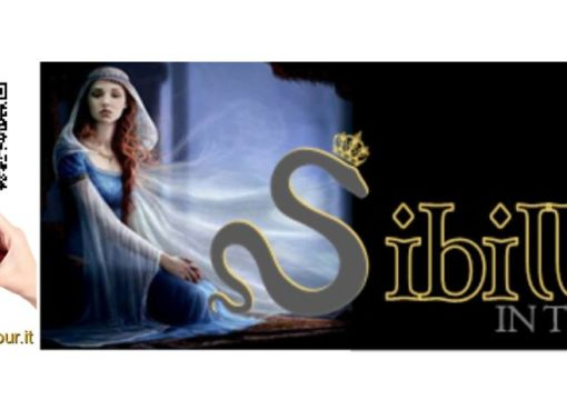 "< img src=""https://www.la-notizia.net/sibilla-in-tour"" alt=""sibilla in tour"""