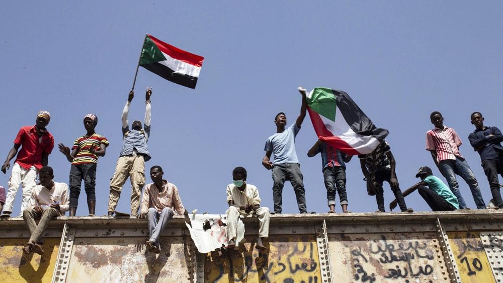 """< img src=""""https://www.la-notizia.net/sudan"""" alt=""""sudan"""""""