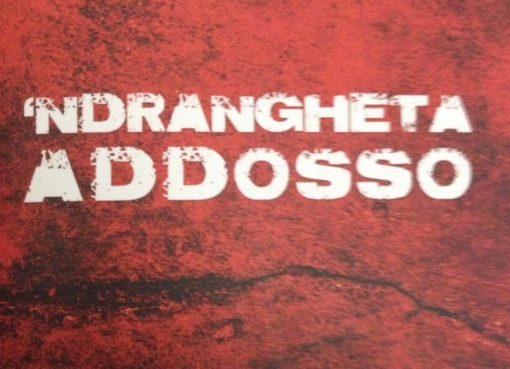 "< img src=""https://www.la-notizia.net/'ndrangheta"" alt=""'ndrangheta"""