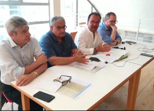 "< img src=""https://www.la-notizia.net/comitato"" alt=""comitato"""