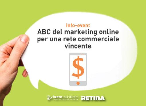 """< img src=""""http://www.la-notizia.net/info"""" alt=""""info"""""""