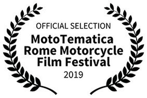 "< img src=""https://www.la-notizia.net/MotoTematica"" alt=""MotoTematica"""