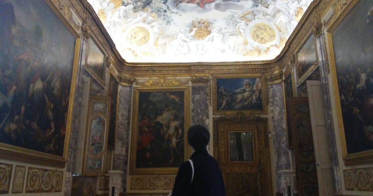 """< img src=""""https://www.la-notizia.net/musei"""" alt=""""musei"""""""