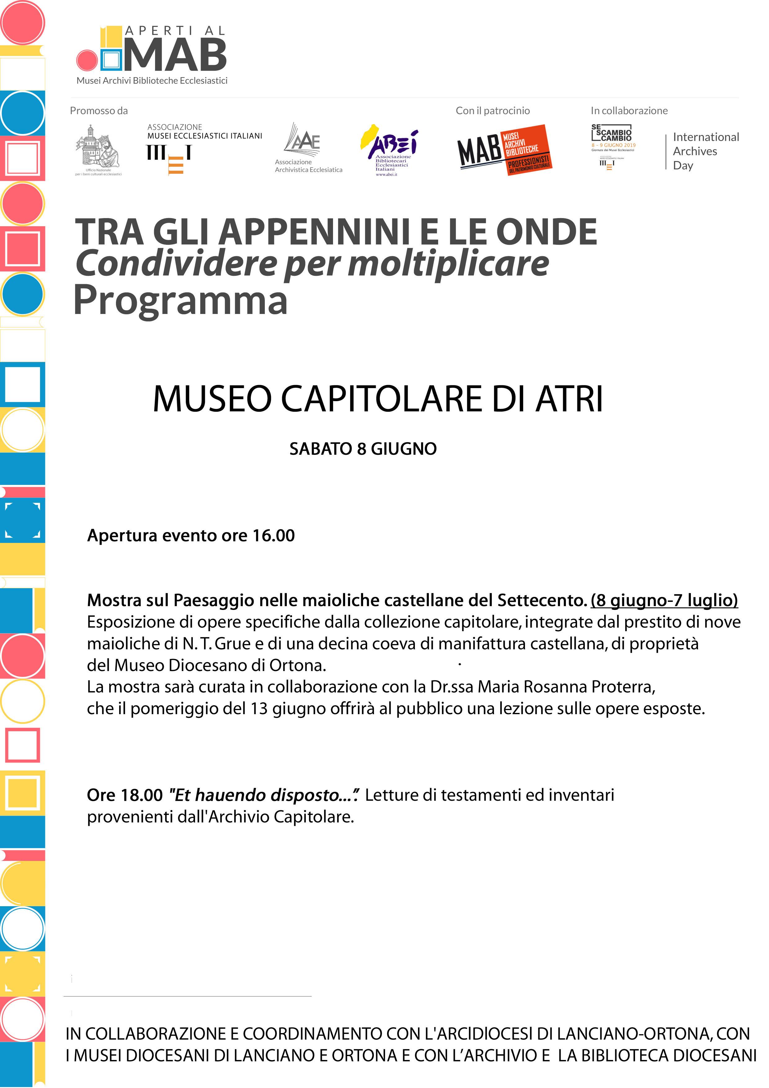 "< img src=""https://www.la-notizia.net/atri"" alt=""atri"""