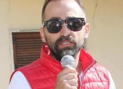 "< img src=""https://www.la-notizia.net/caramanico-terme"" alt=""caramanico terme"""