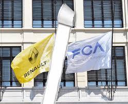 """< img src=""""https://www.la-notizia.net/fca"""" alt=""""fca"""""""