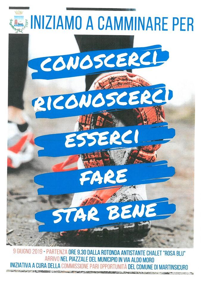 "< img src=""https://www.la-notizia.net/commissione"" alt=""commissione"""