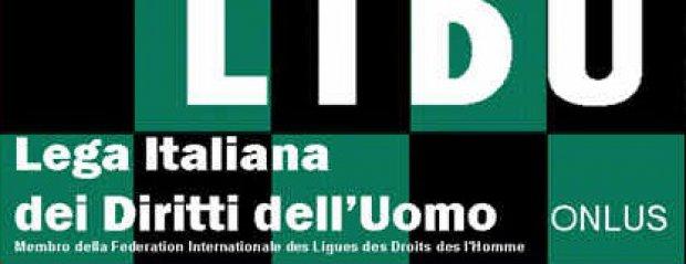 """< img src=""""https://www.la-notizia.net/lidu"""" alt=""""lidu"""""""