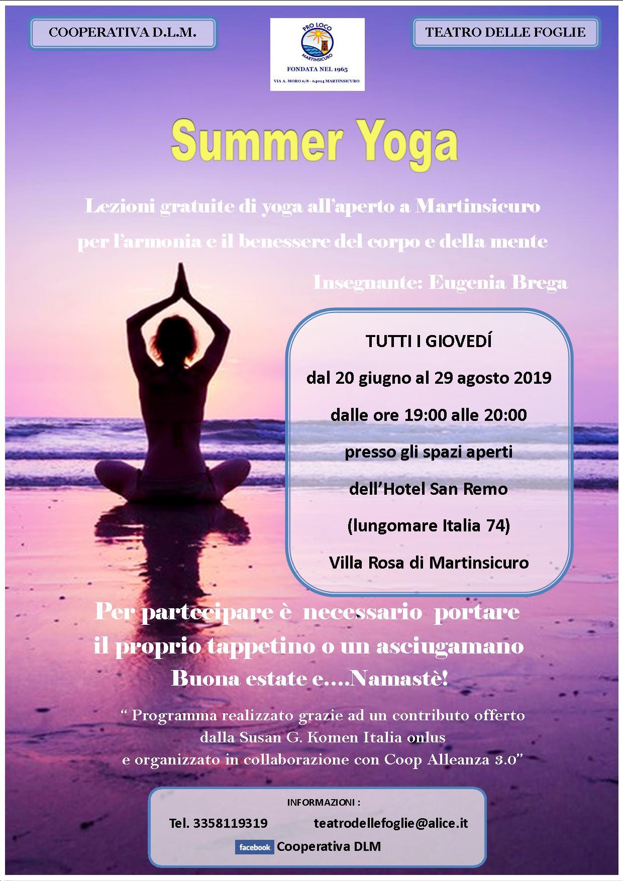 "< img src=""https://www.la-notizia.net/summer-yoga"" alt=""summer yoga"""