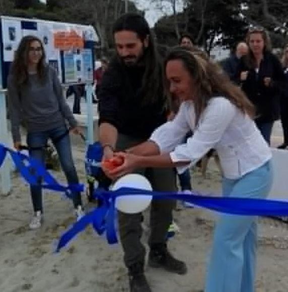 "< img src=""https://www.la-notizia.net/unica-beach"" alt=""unica beach"""