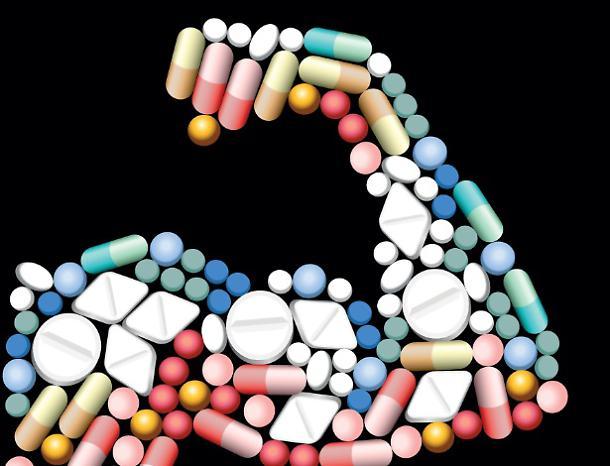 """< img src=""""https://www.la-notizia.net/doping"""" alt=""""doping"""""""
