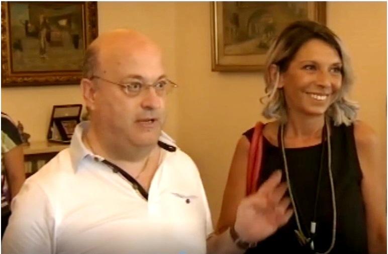 "< img src=""https://www.la-notizia.net/francavilla"" alt=""francavilla"""