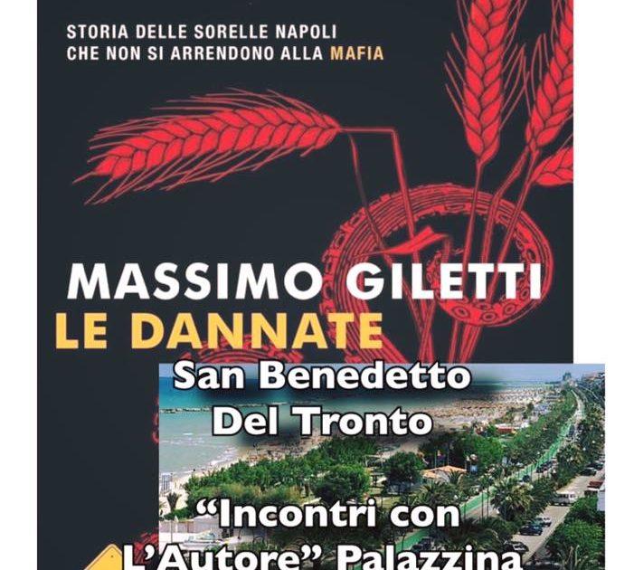 "< img src=""https://www.la-notizia.net/giletti"" alt=""giletti"""