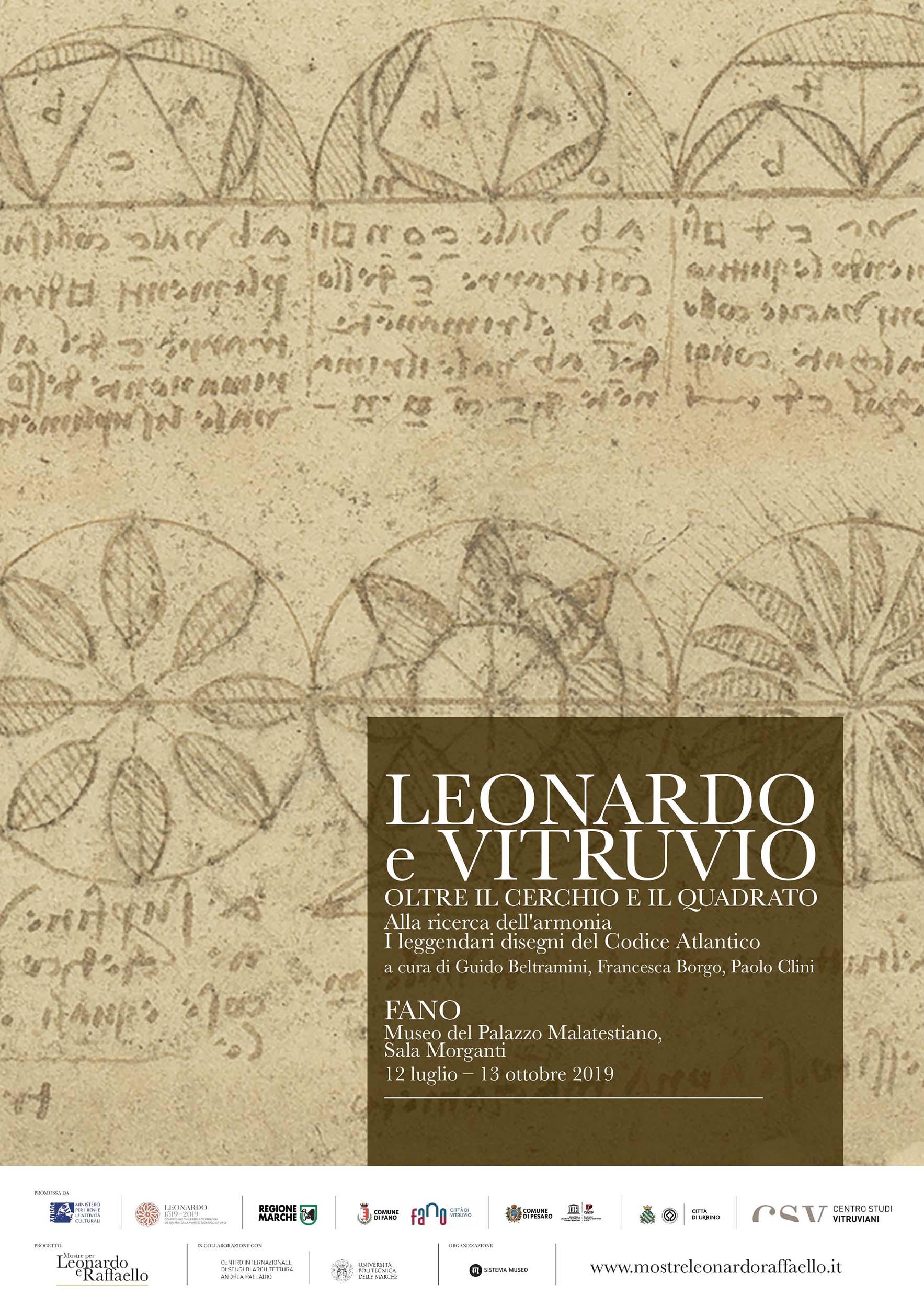 """< img src=""""https://www.la-notizia.net/leonardo"""" alt=""""leonardo"""""""