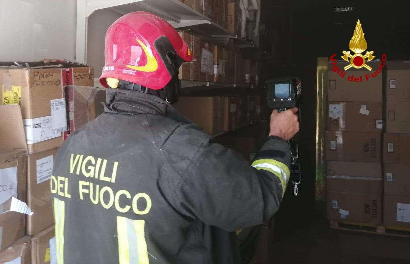 """< img src=""""https://www.la-notizia.net/fabriano"""" alt=""""fabriano"""""""