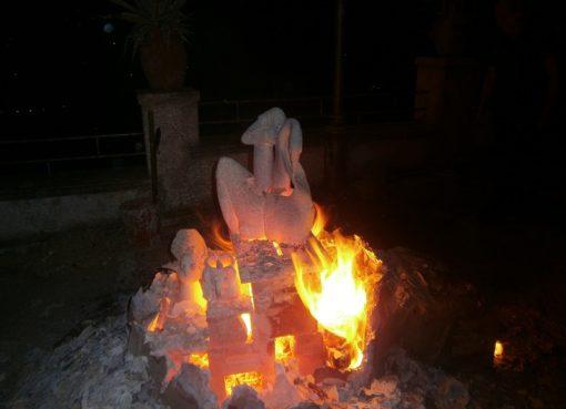 """< img src=""""https://www.la-notizia.net/terracotta"""" alt=""""terracotta"""""""